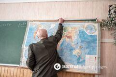 У школах Києва вирішили перенести осінні канікули: документ