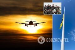 В Кабміні назвали причини катастрофи Ан-26