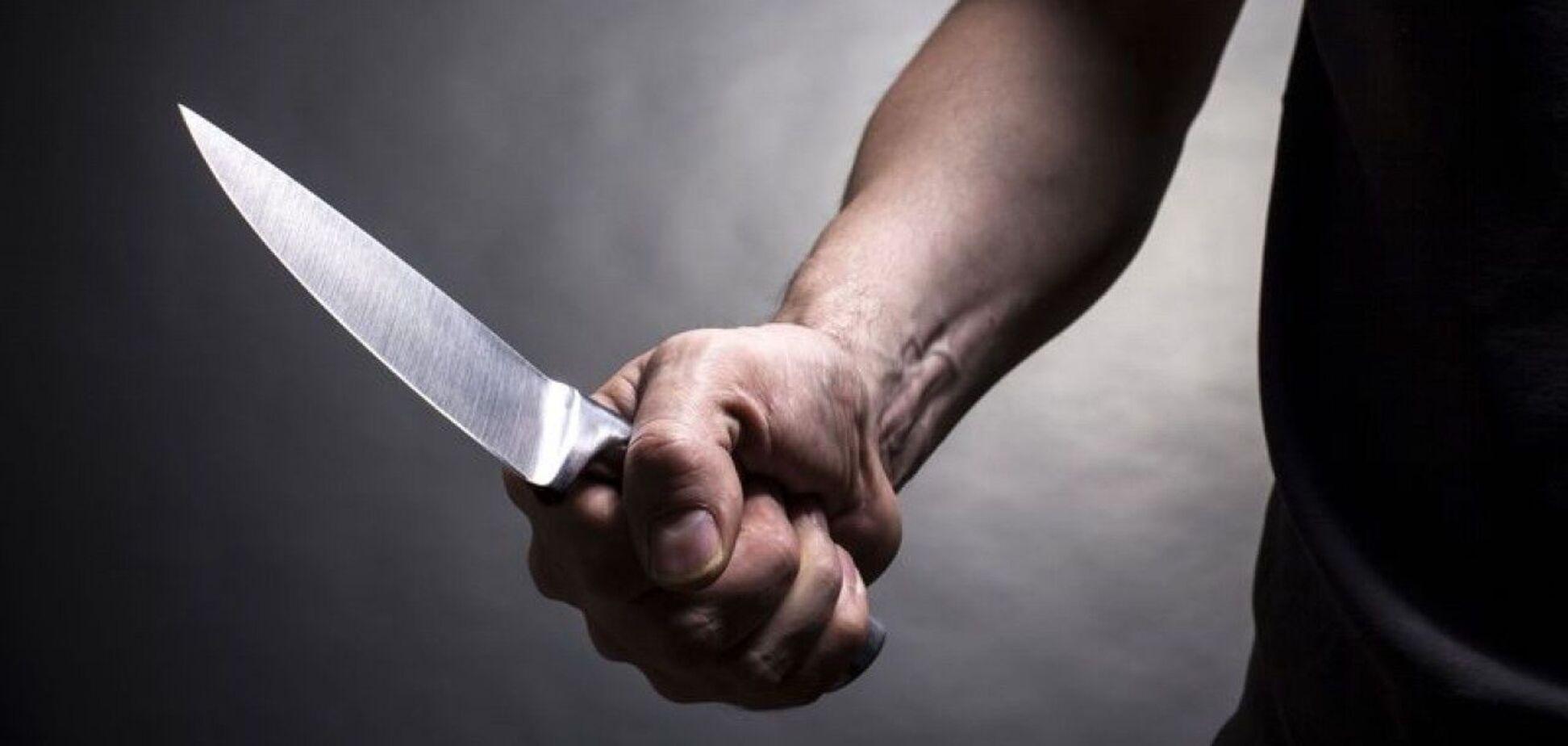 В Днепре мужчину приговорили к пожизненному за убийство 80-летнего друга