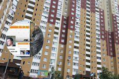 Курив 'дурь' і працював у будівельній компанії: що відомо про батька, який убив 6-річного сина у Києві