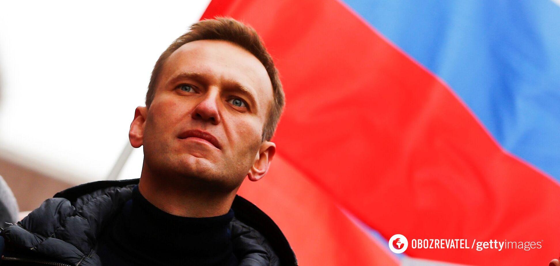 Лидеры ЕС введут санкции против России из-за Навального: кого затронут новые меры