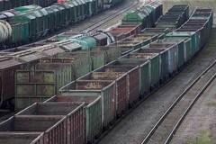В Европе нет понятия 'срок эксплуатации вагона', главное его исправное состояние, - Лохман
