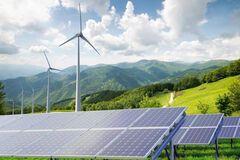 Політика Зеленського ведеться проти інвесторів у 'зелену' енергетику – Energy Watch Group