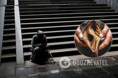 Як побороти бідність в Україні