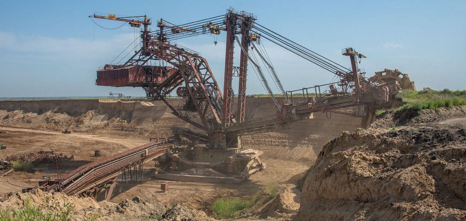ОГХК остановила производство из-за накопленных долгов перед поставщиками