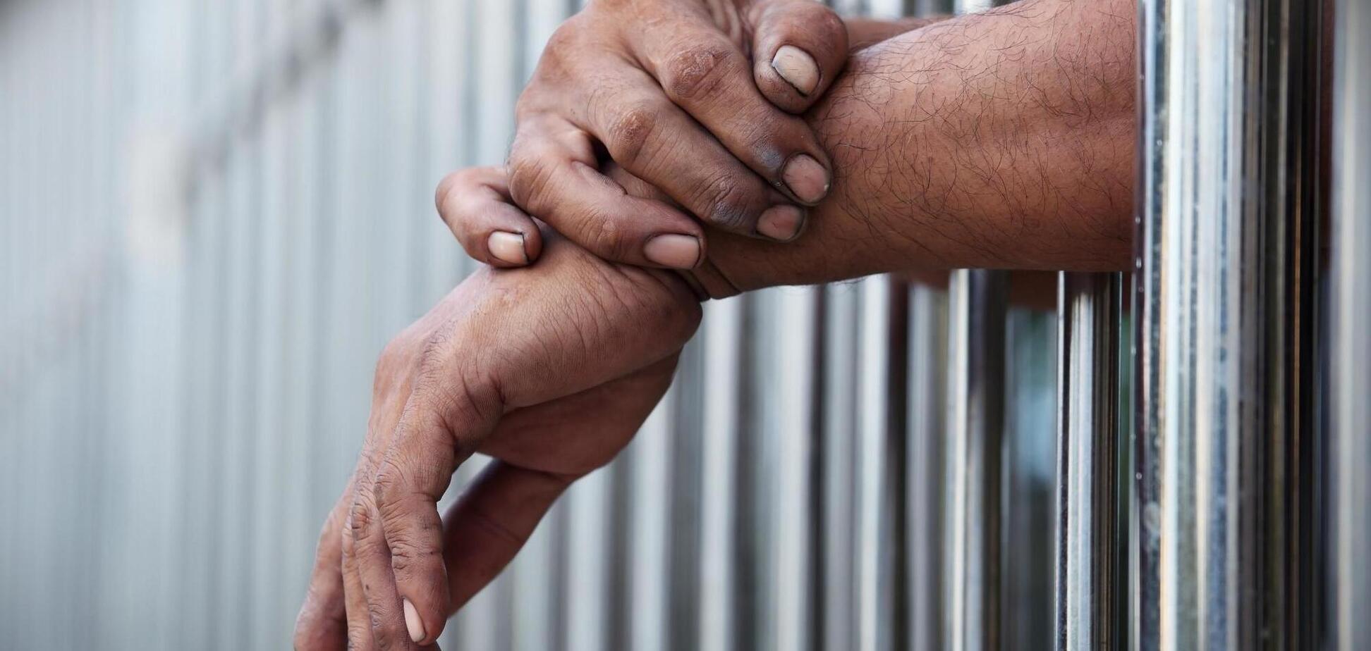 Под Днепром будут судить насильника 13-летнего мальчика