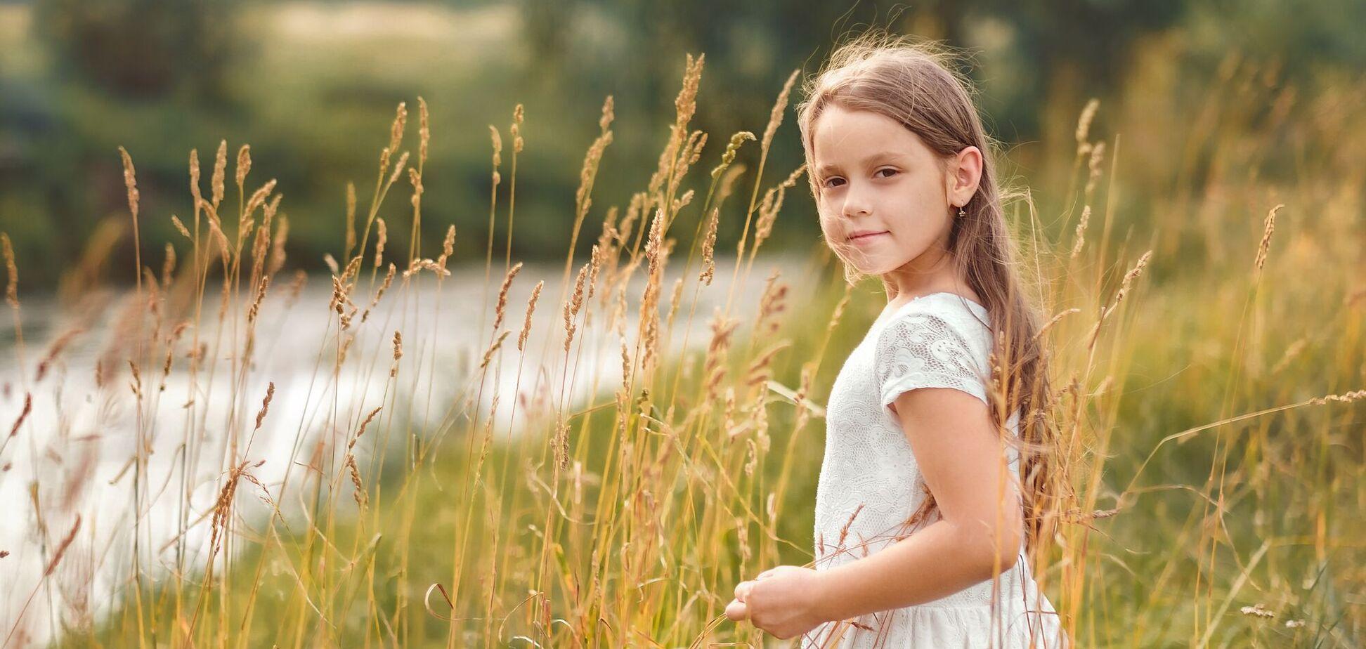 Міжнародний день дівчаток відзначається з 2012 року