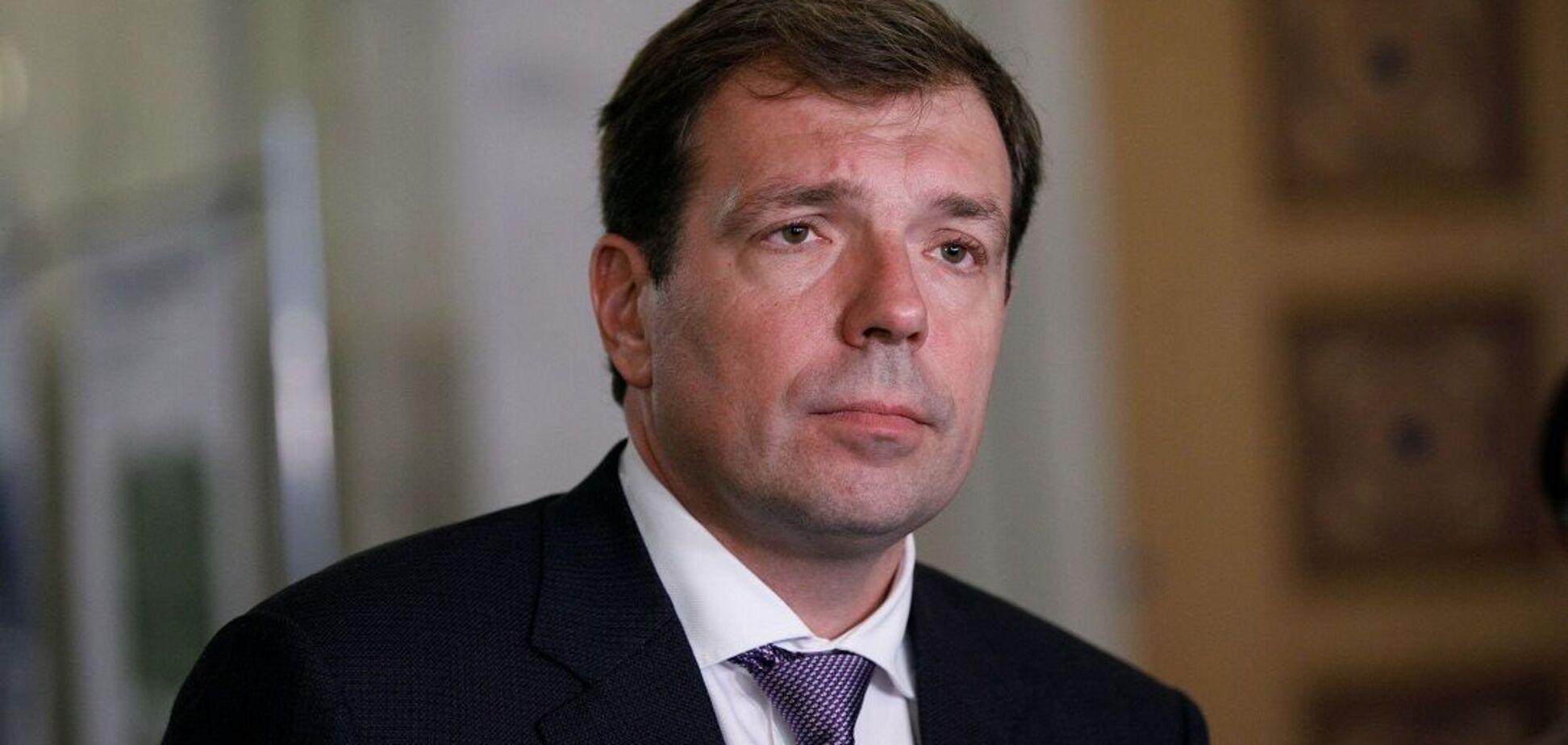 В ОПЗЖ закликали одеситів голосувати за Миколу Скорика