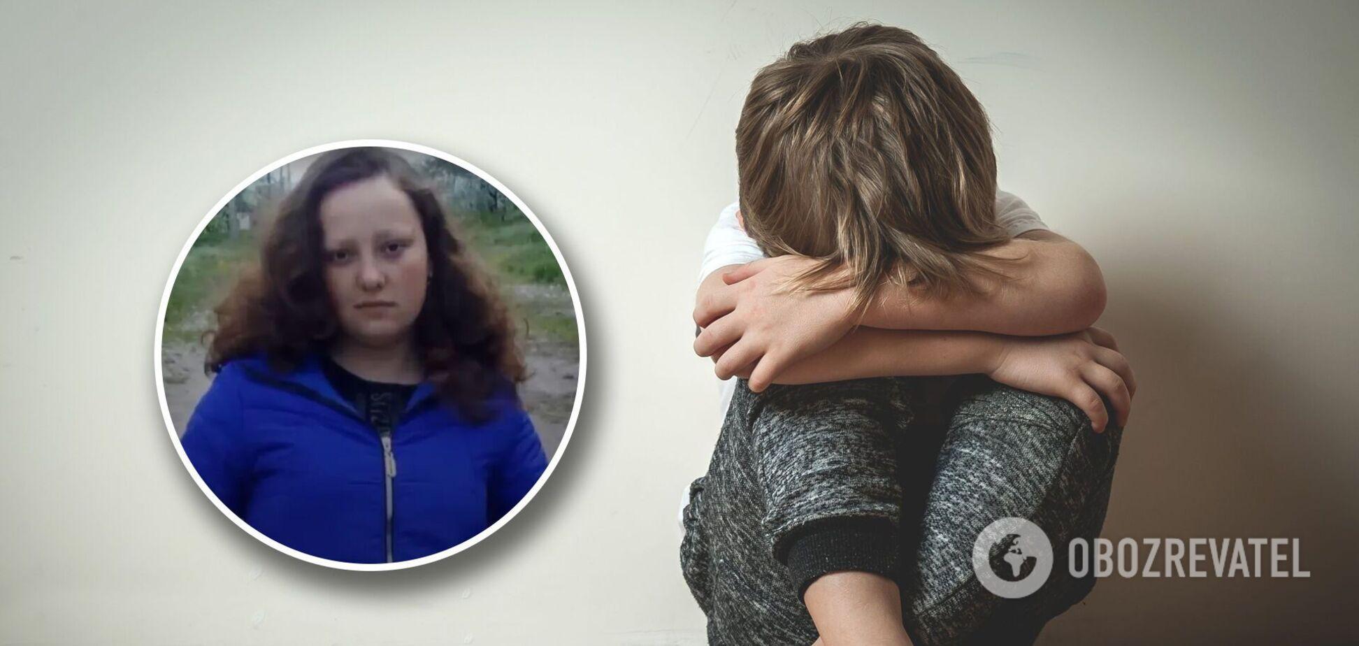 На Вінниччині мати вбила 5-річного сина