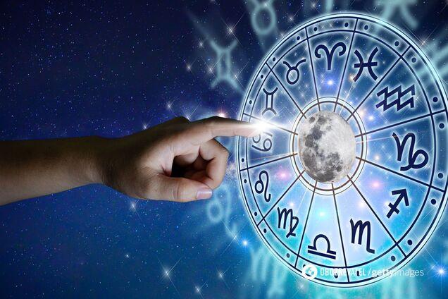 Таролог озвучила гороскоп на выходные 28-29 ноября