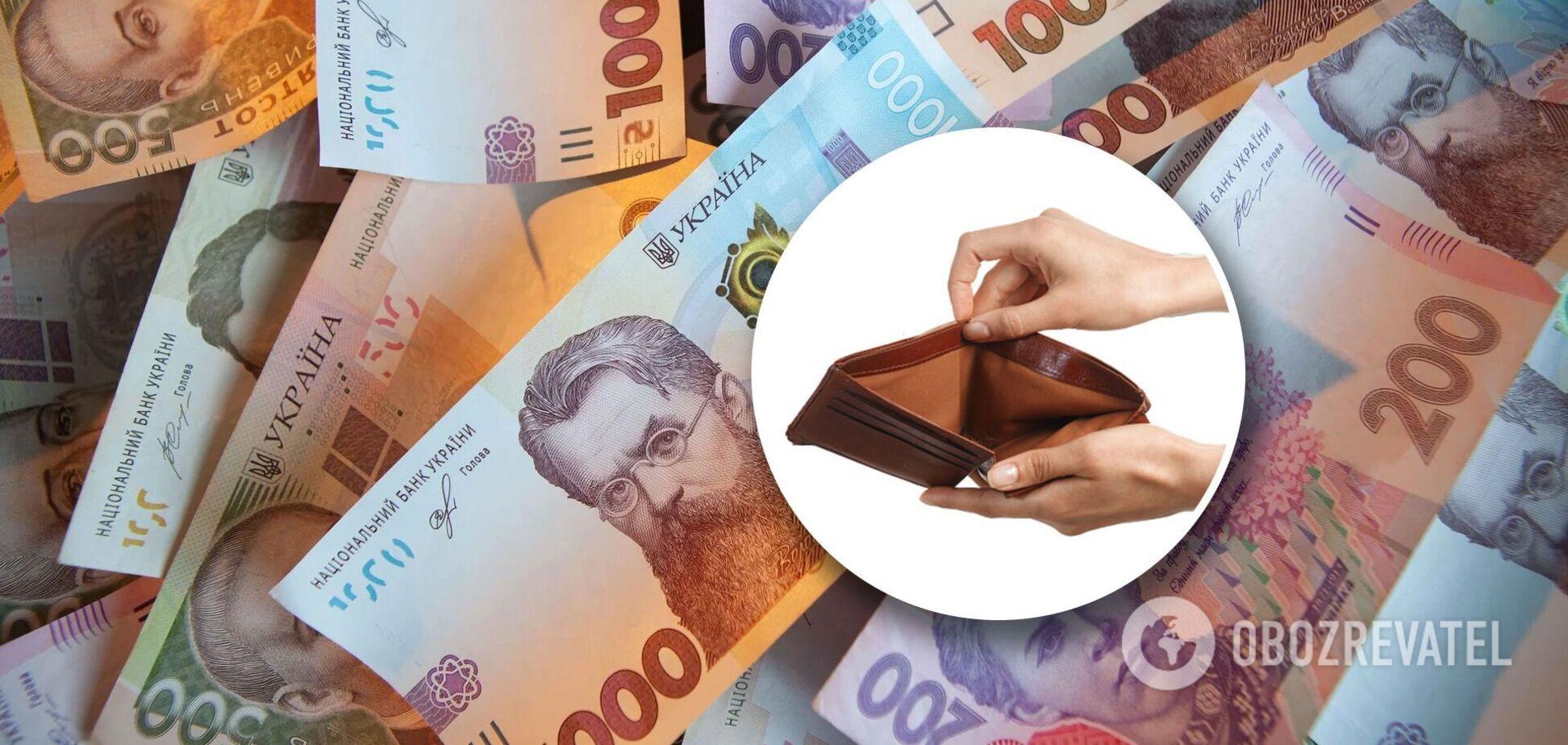 Голова ДПС назвав несплату податків найстрашнішим злочином