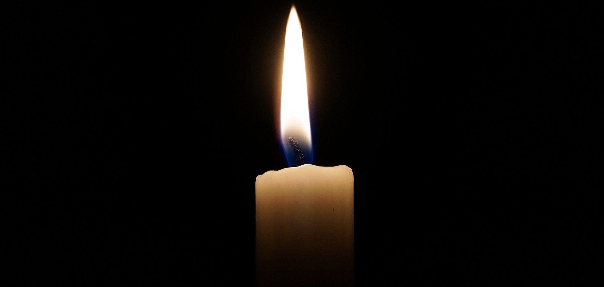 В Дрогобыче в ДТП погиб ребенок