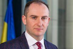 Транша от МВФ не будет, сроки по всем структурным маякам программы нарушены, – экс-глава ГНС Верланов
