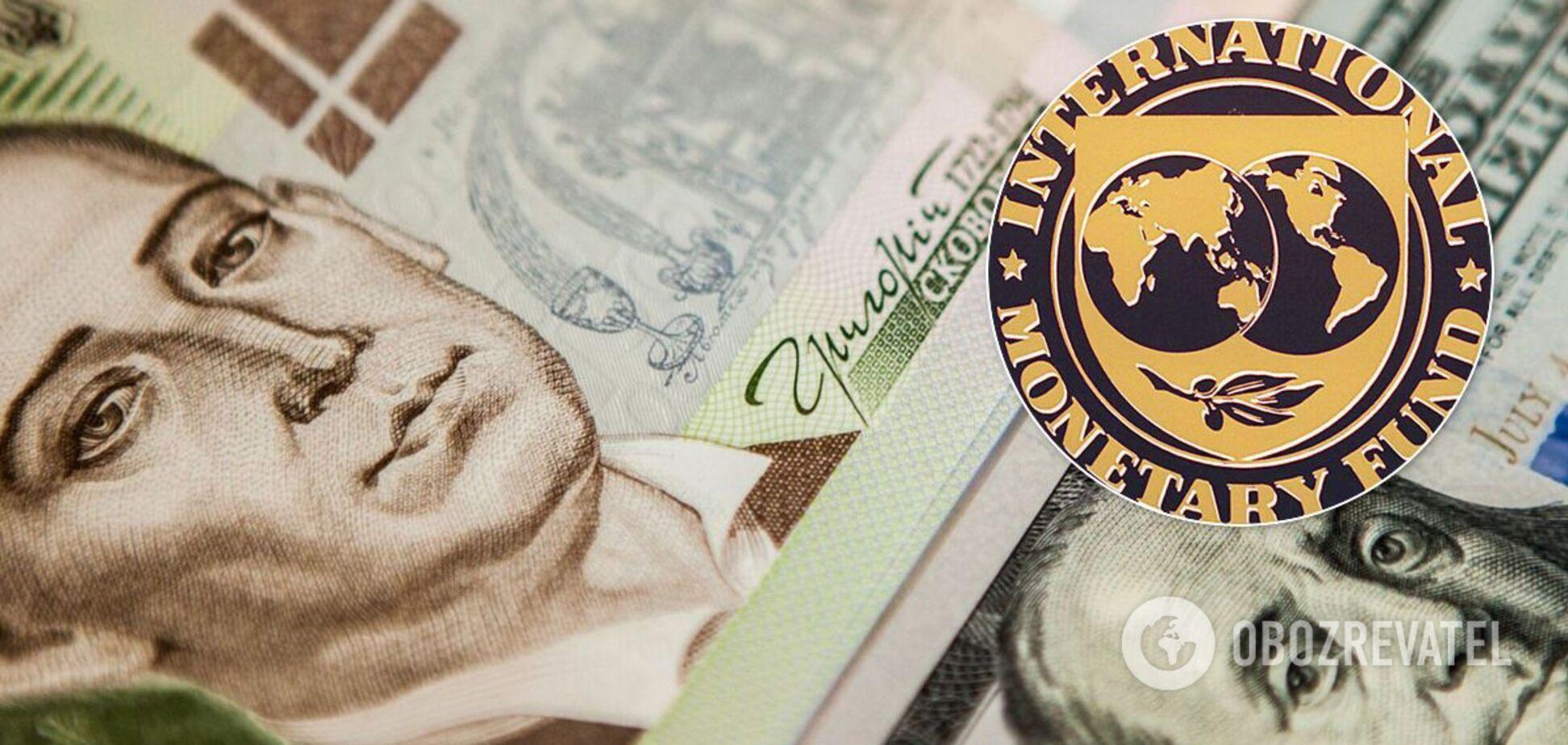 Ексміністр фінансів попередив про можливу проблему 2021 року