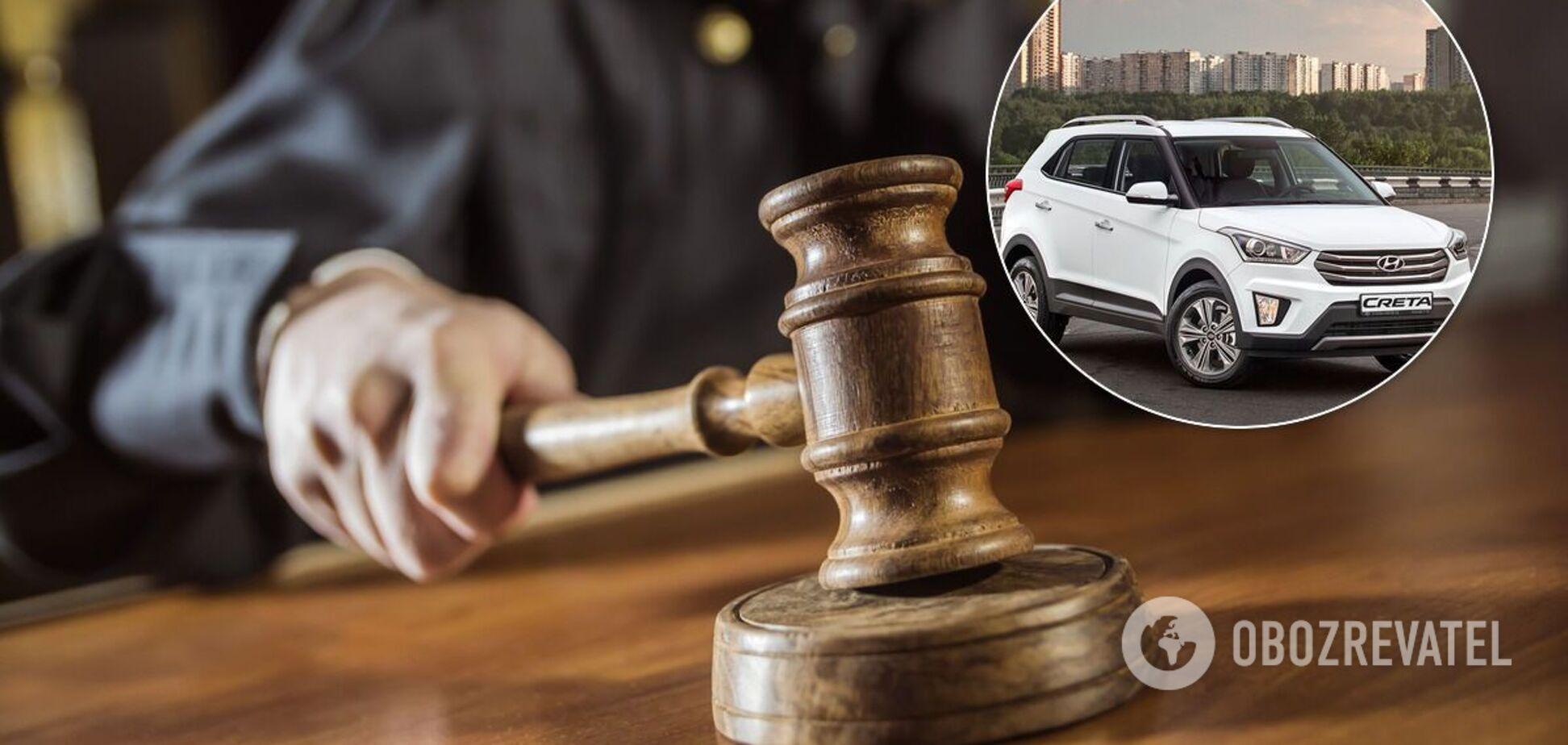Как снова стать водителем после лишения прав: в полиции дали разъяснение