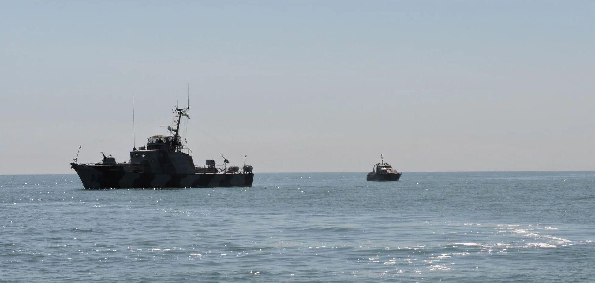 В деле о захвате кораблей ВМС в Крыму нашли опасную уступку Украины РФ