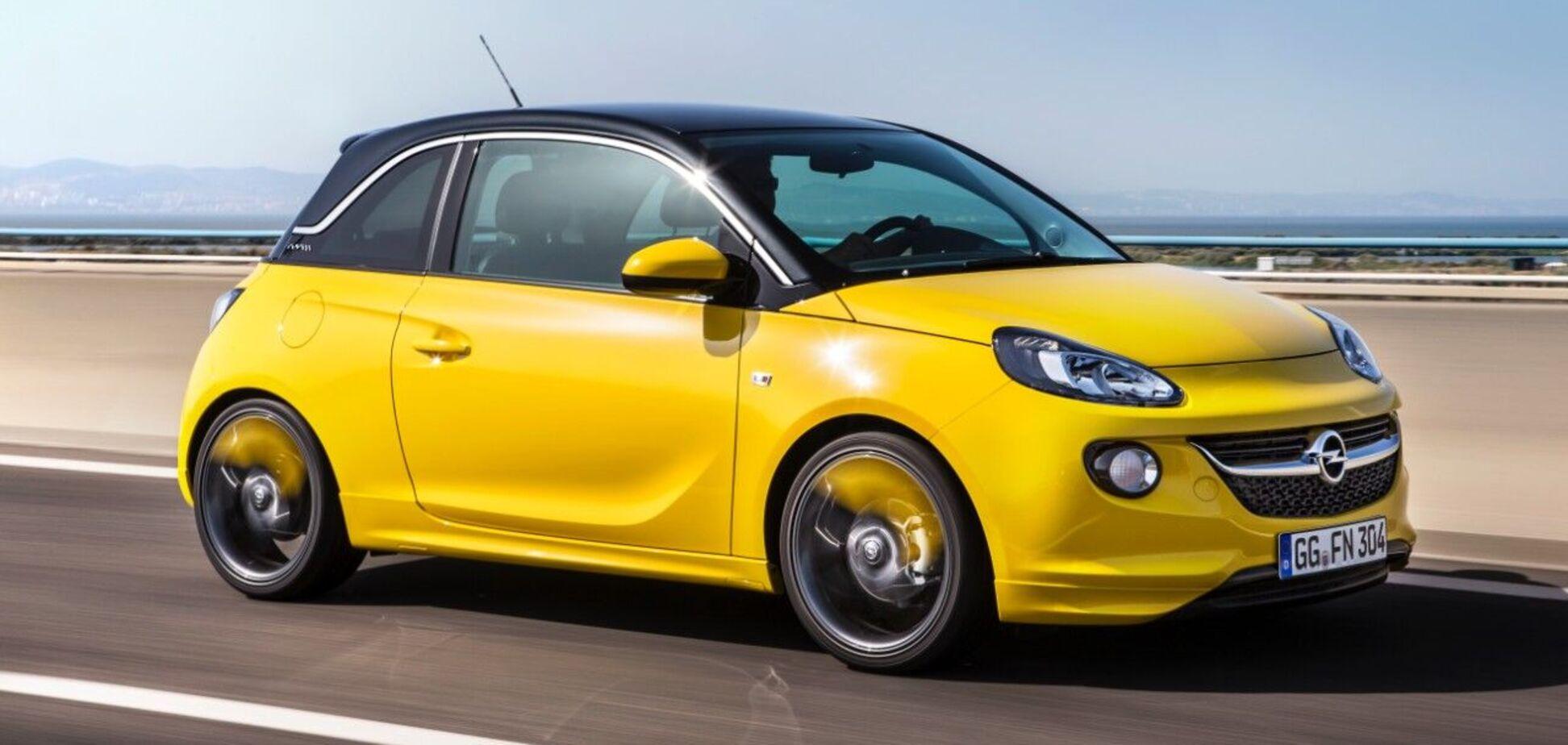 Дешеві авто можуть залишатися надійними навіть після кількох років експлуатації – дослідження