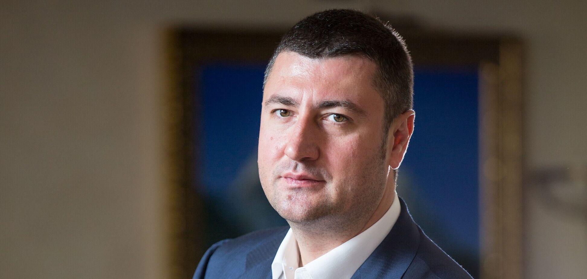 Олег Бахматюк розповів, як зміниться світова економіка в найближчі 5 років