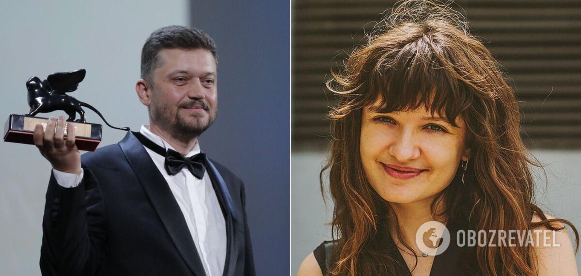 С сайта Офиса президента убрали указ о награждении Васяновича и Цилык: они отказались от признания