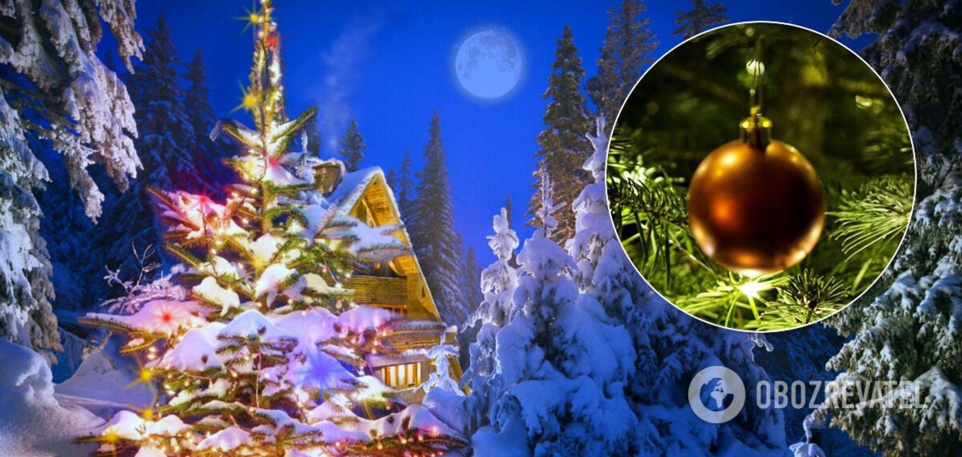 Новый год 2021 погода: синоптик Леонид Горбань дал прогноз