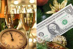 Шесть новогодних традиций, которые нам передали родители