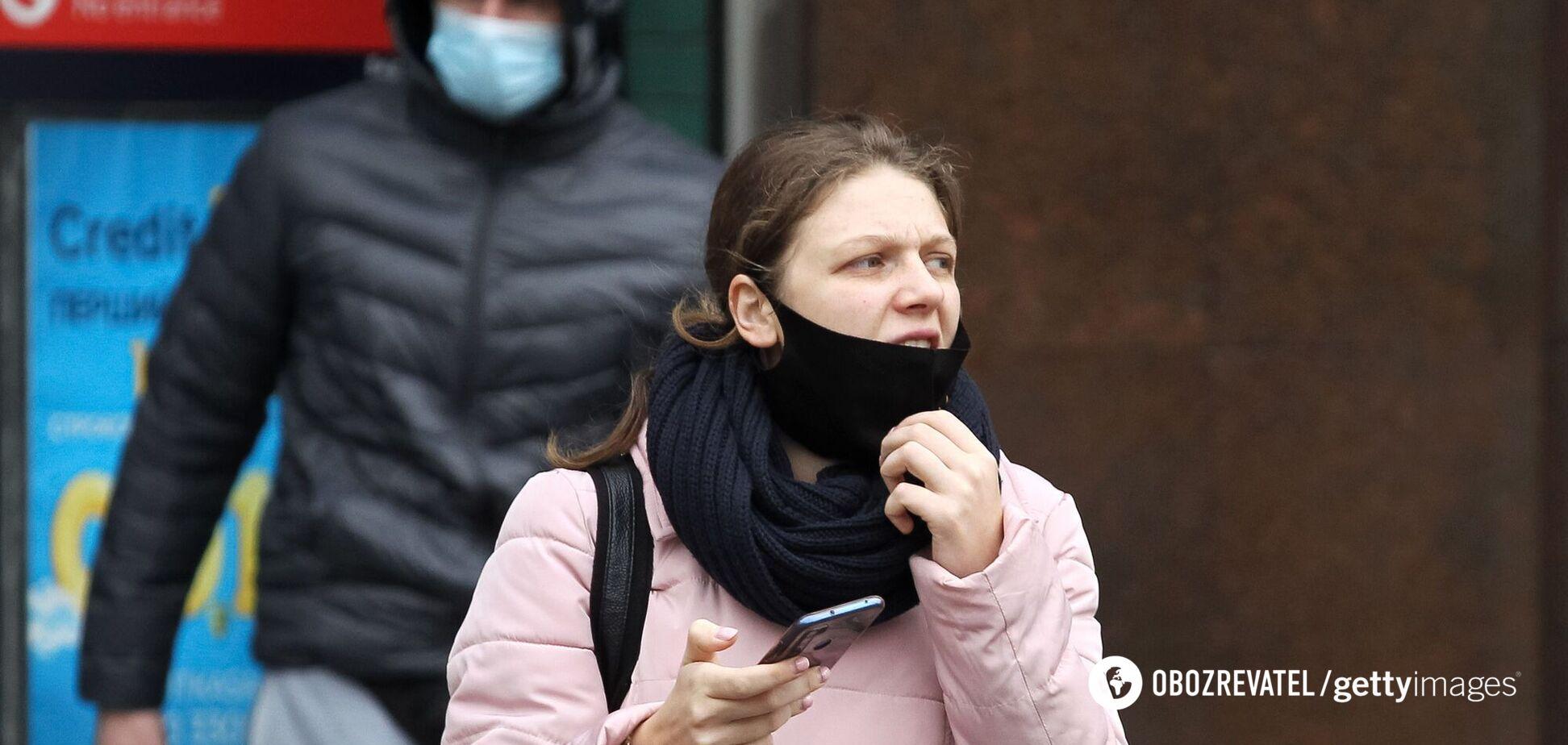 В Україні запрацював карантин вихідного дня: у Кабміні пояснили, кого він не стосуватиметься