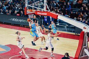 Украина Бельгия