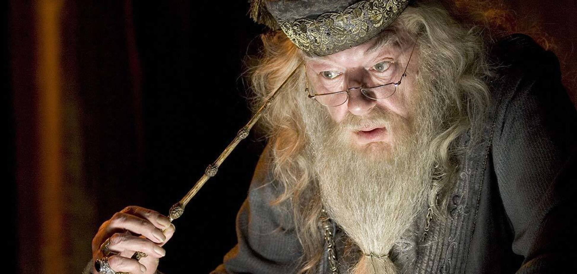 На звезду 'Гарри Поттера' подали в суд из-за ДТП