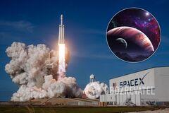 NASA и SpaceX запустили регулярный маршрут на МКС
