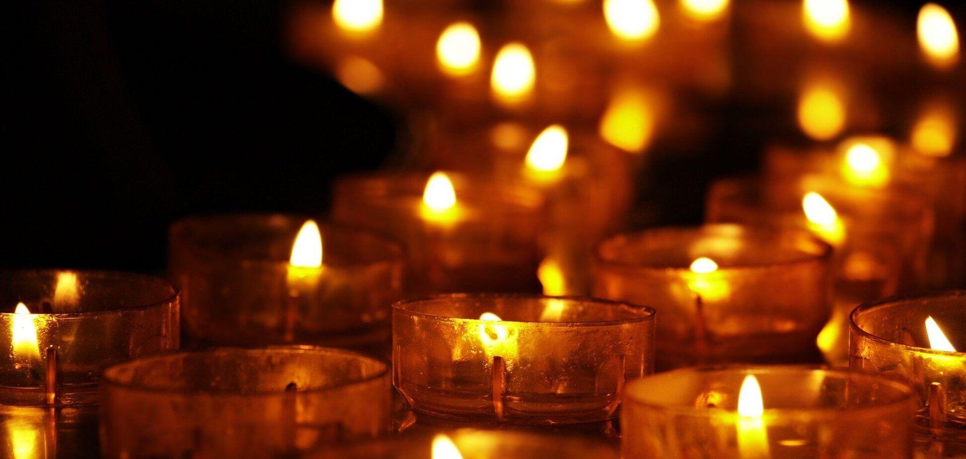 В Харькове убили 45-летнюю женщину