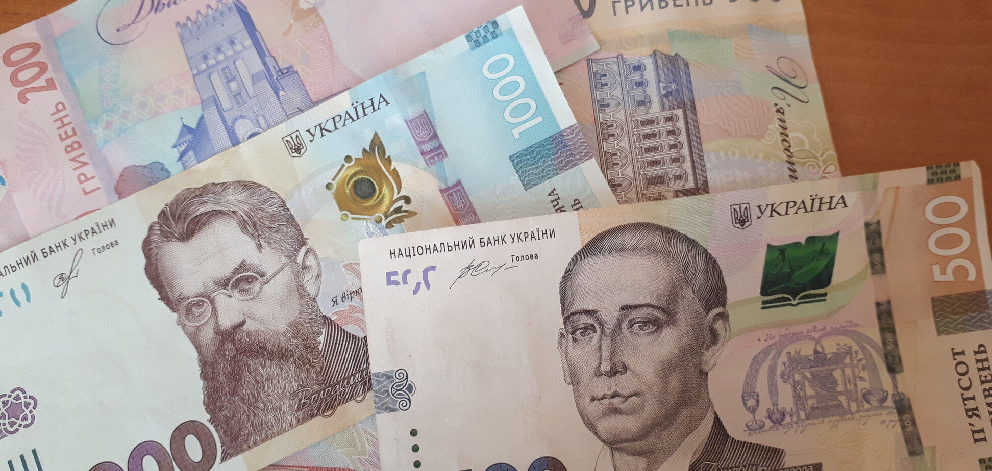 В НБУ рассказали, что происходит с ценами и курсом доллара в Украине