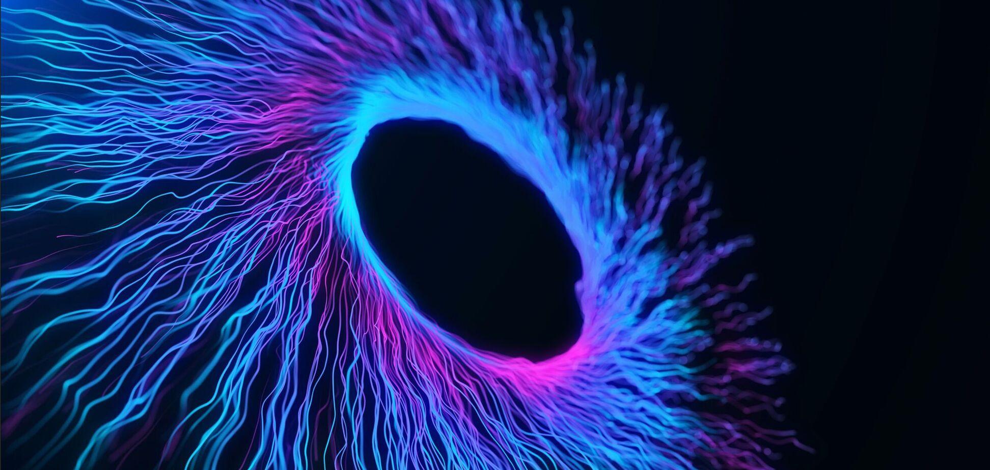 Физики нашли подтверждение существования аксионов