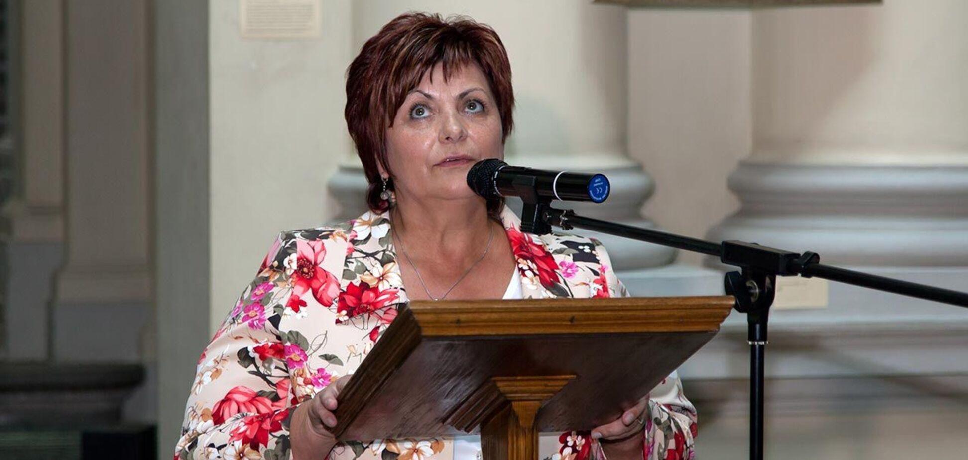 В Канаде умерла Анна Кисиль: что известно о любимице украинских звезд-гастролеров