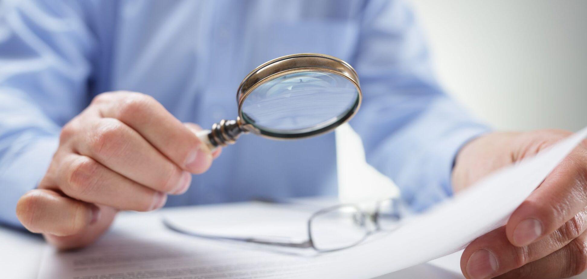 Работодатели должны будут перечислять НДФЛ по месту налоговой регистрации