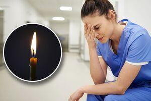 На Львовщине из-за отсутствия электроснабжения в реанимации умерли двое пациентов