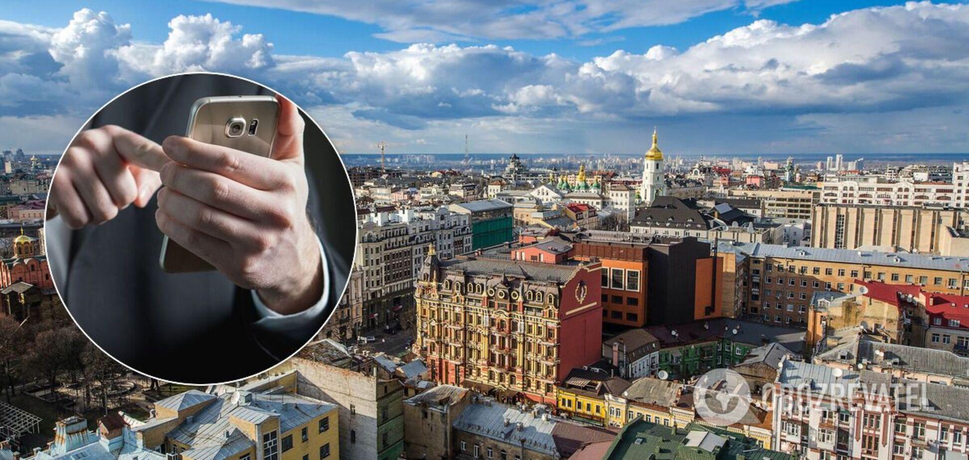 У Києві озвучили альтернативу локдауну й карантину вихідного дня