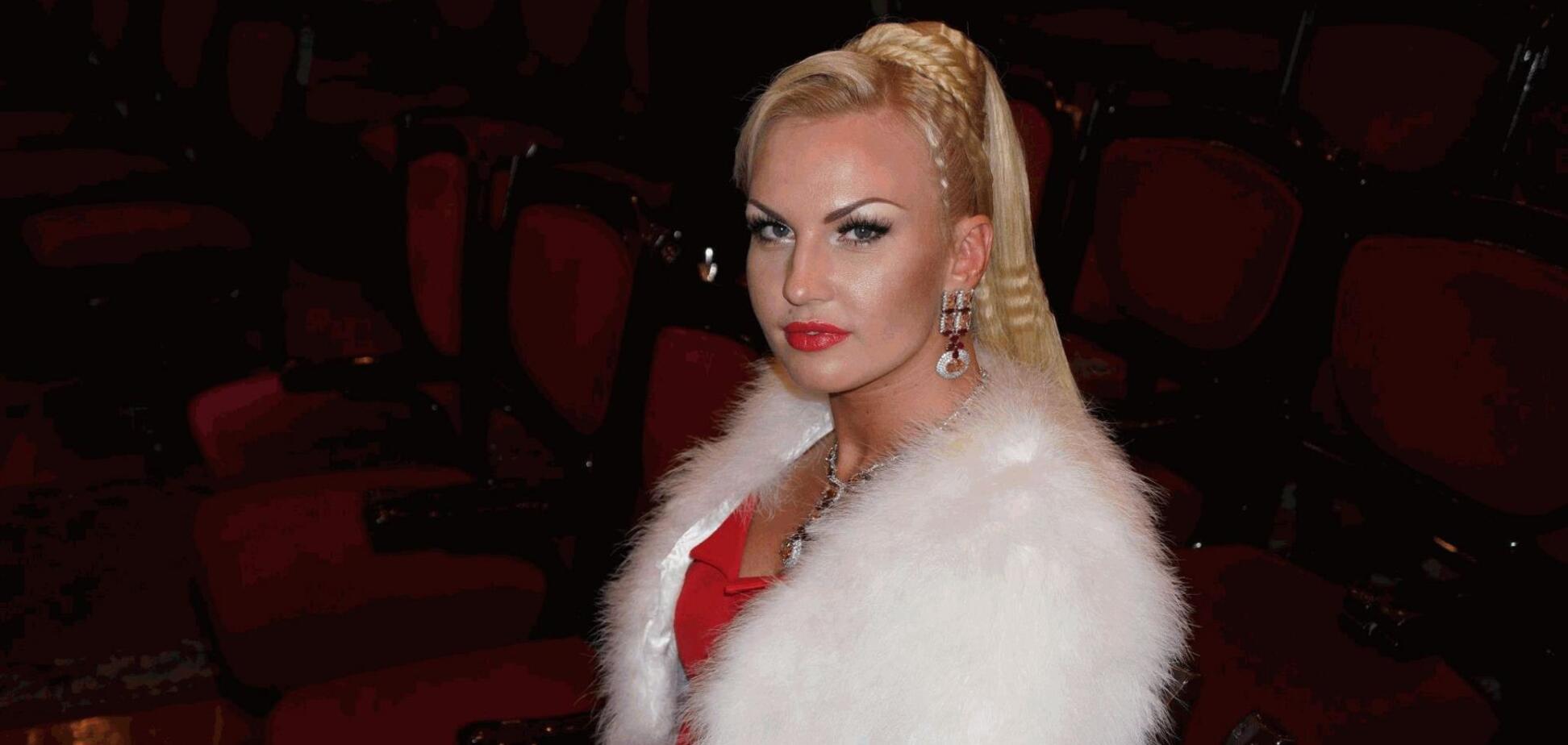 Камалия рассказала, что ее чуть не изнасиловала компания мужчин: стали известны подробности