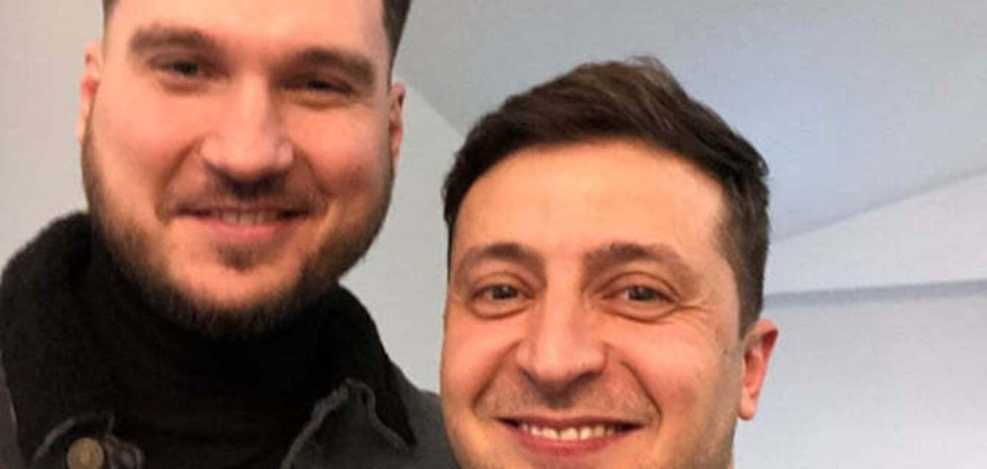 Операція НАБУ щодо арешту на хабарі депутата СН провалена: в чию кишеню пішли $ 5 млн