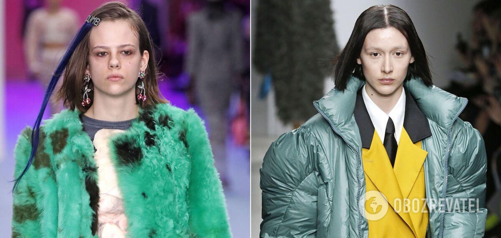 Названа самая модная верхняя одежда в сезоне зима 2020/2021