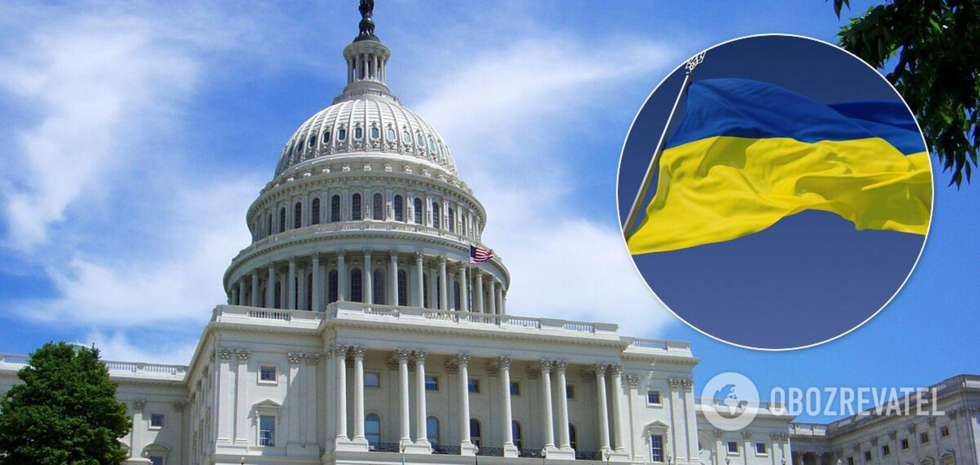 В США выступили против возвращения России в G7 из-за Украины