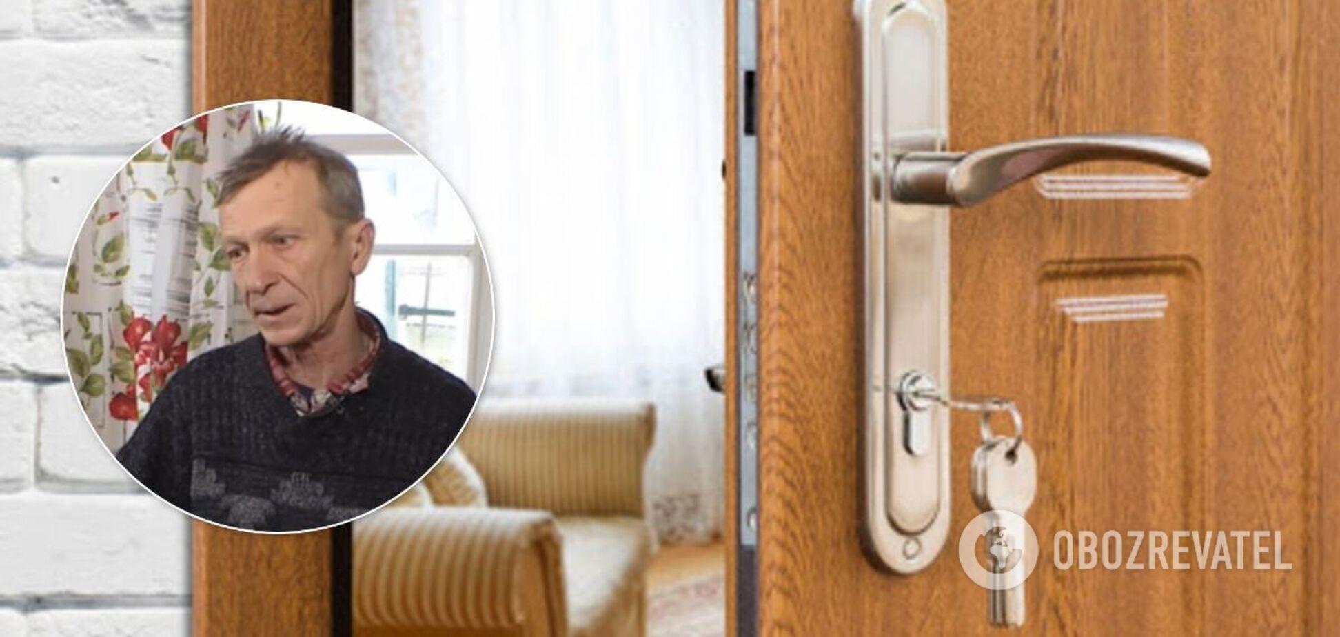 У Дніпрі ветеранам АТО не виділили квартири: у мерії сказали не 'морочити голову'