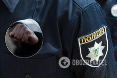 Полицейских, которые избили ветеранов АТО во Львове, уволили