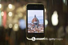 Apple заплатит миллионы долларов за старые iPhone