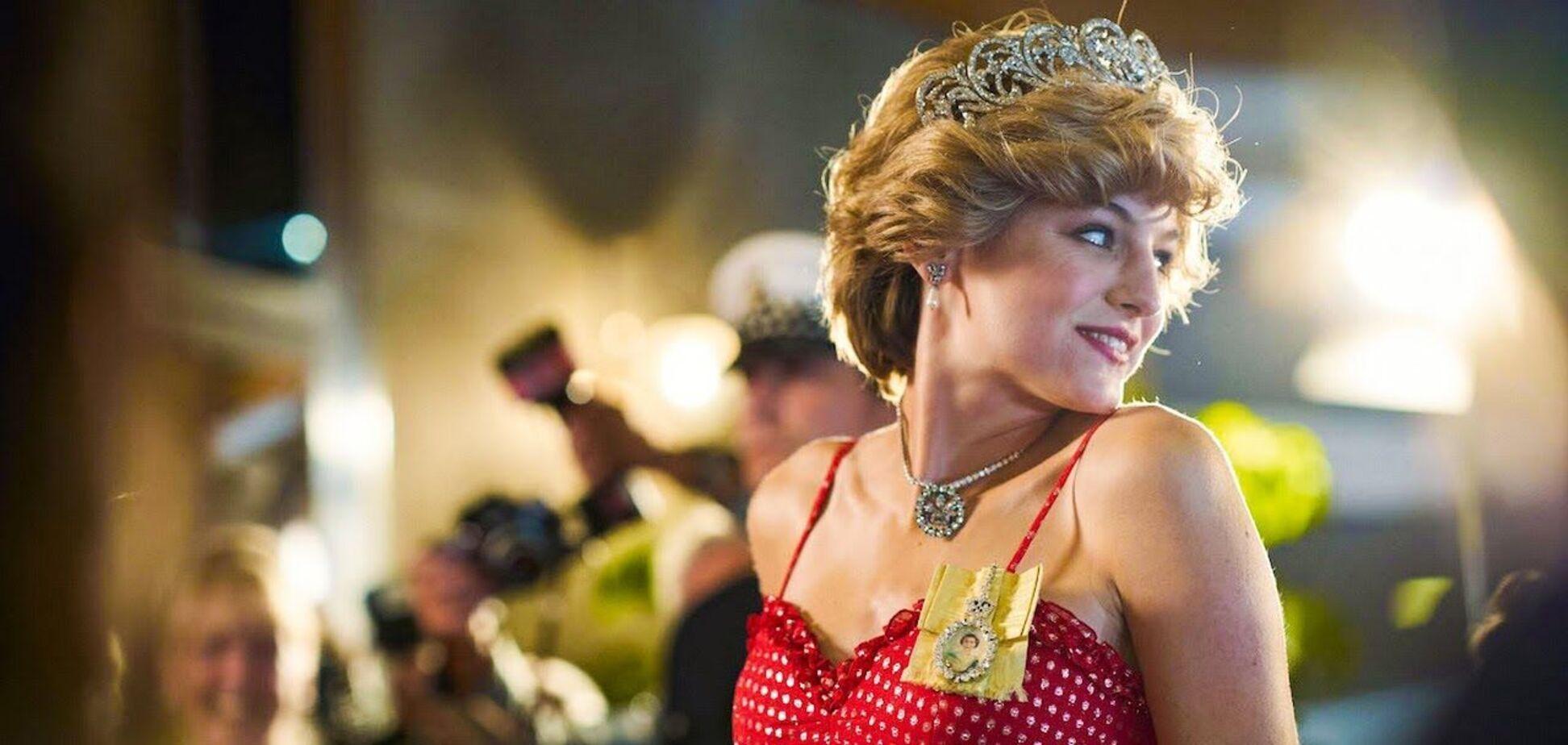 Королівська сім'я незадоволена новим сезоном 'Корони': ЗМІ назвали моменти, які їх збентежили