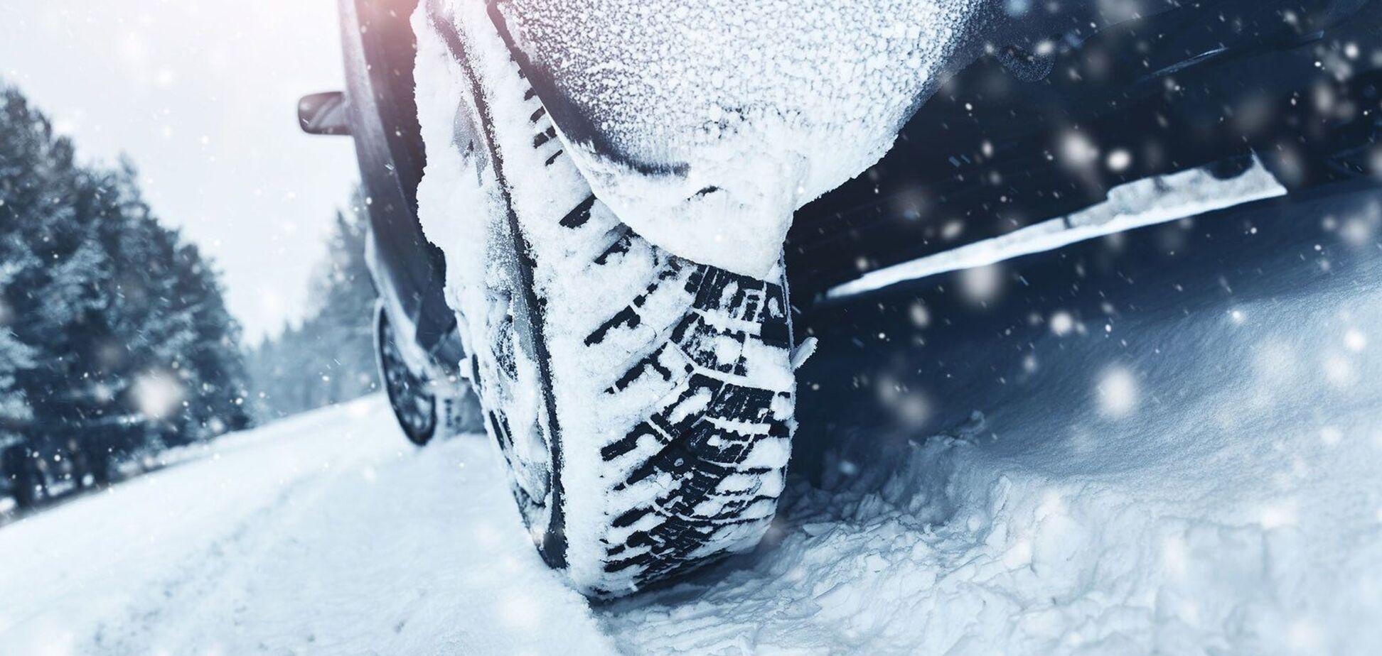 Подготовка авто к зиме: 7 важных советов