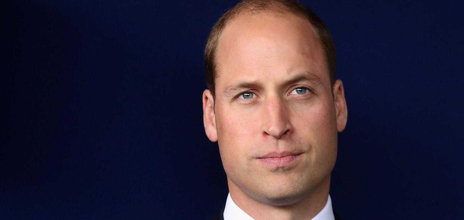 Принц Уильям переболел коронавирусом: стало известно, как протекала болезнь