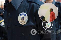 Суд заарештував підозрюваного у вбивстві дівчини в одеському кафе
