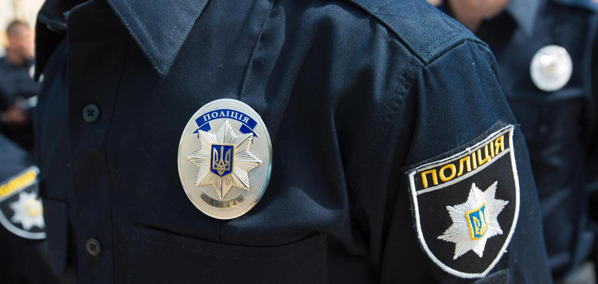 Полиция рассказала подробности конфликта в ресторане Харькова