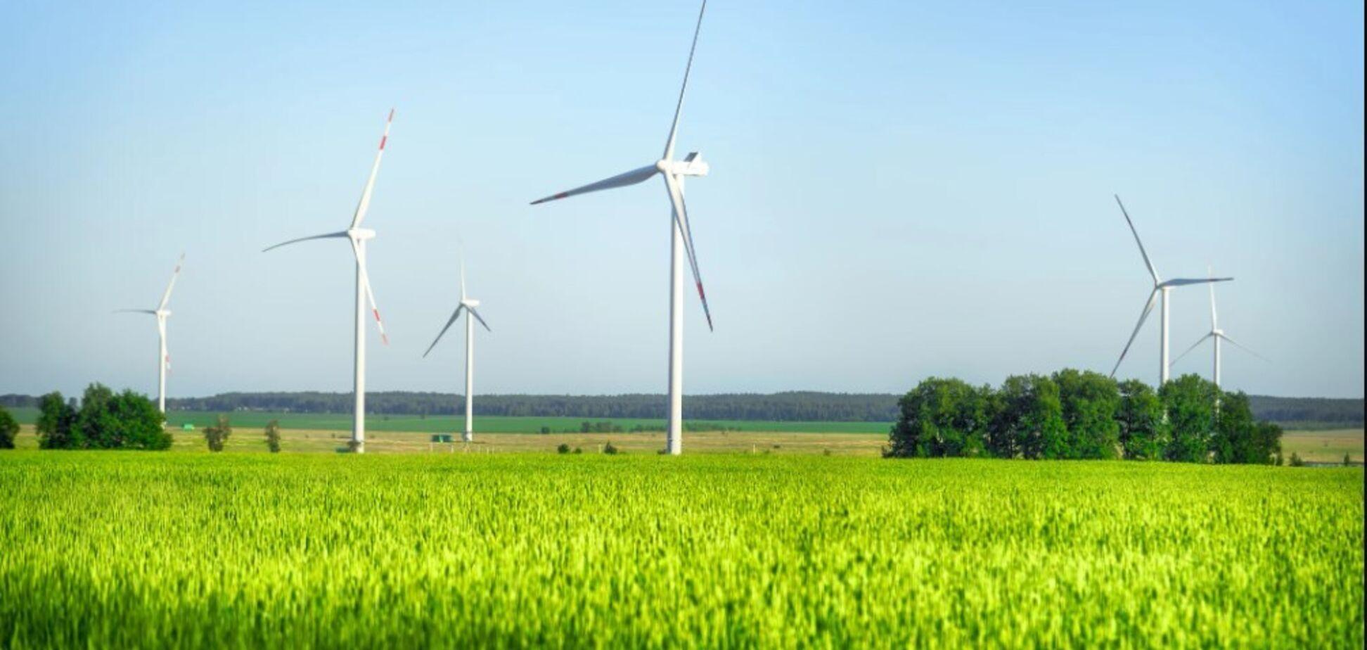 Податковий комітет Ради не допустив фінансової дискримінації підприємств зеленої енергетики – УВЕА
