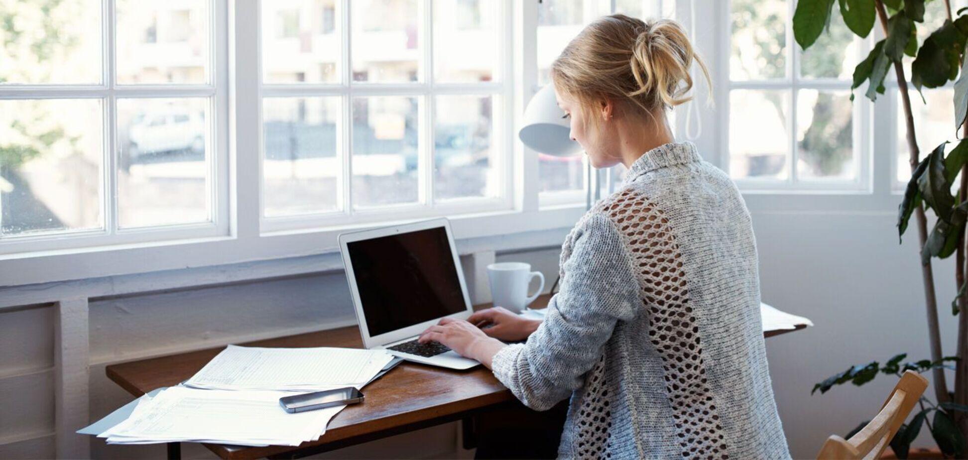 Obozrevatel рассказал, почему важно разделять работу и личное время
